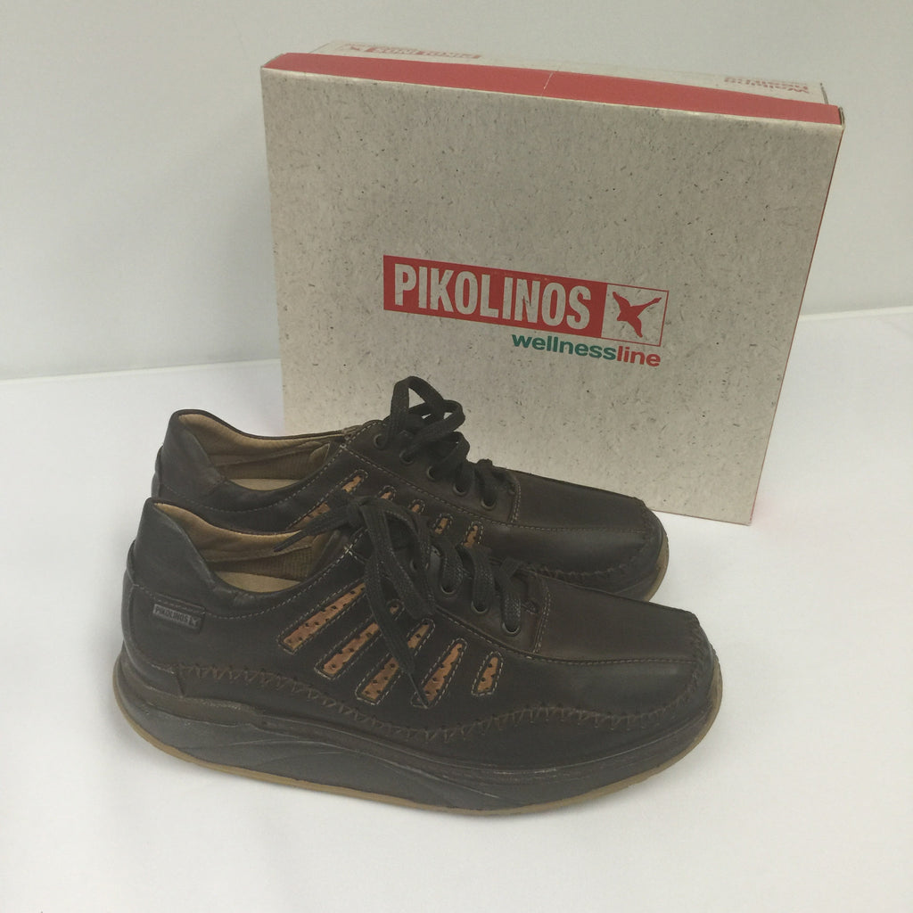 Pikolinos Wellness Line Shoes