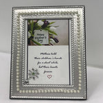 DIY Mother's Day Photo Frame