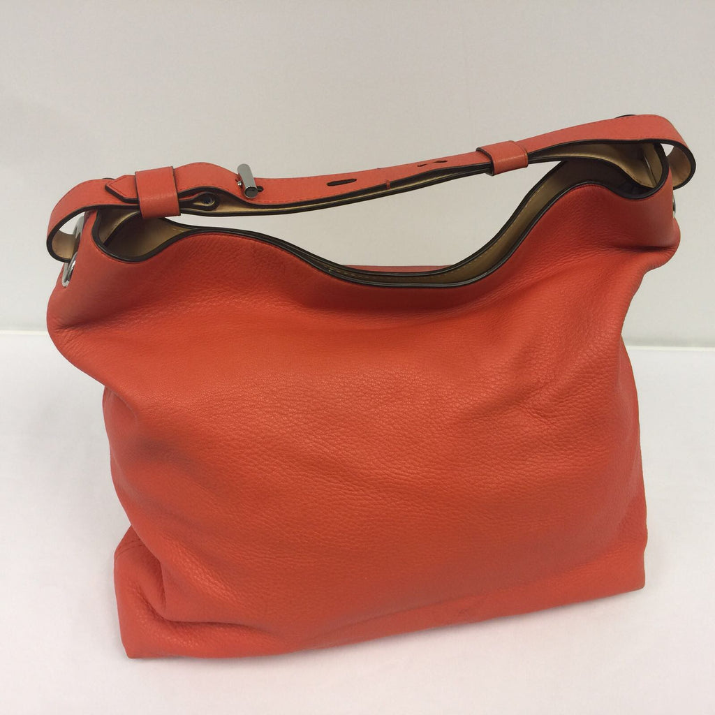 Reed Krakoff Red Handbag