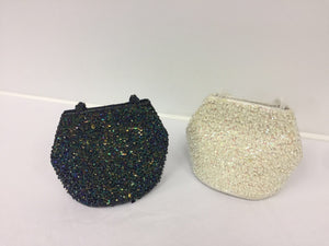 Bling Evening Purse