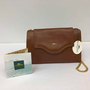 Longchamp Brown Purse
