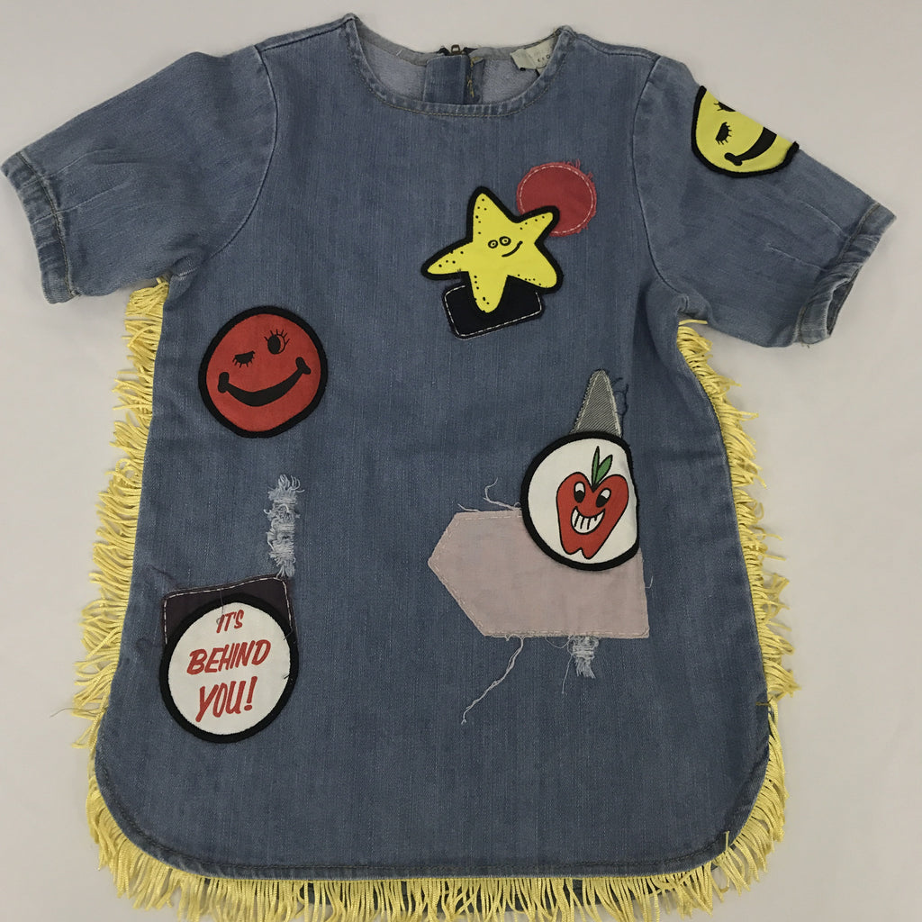 Stella McCartney Kids Tee