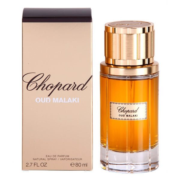 Oud Malaki by Chopard , edP 80 ml