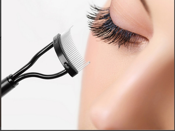 Fashionable Eyelash Curler