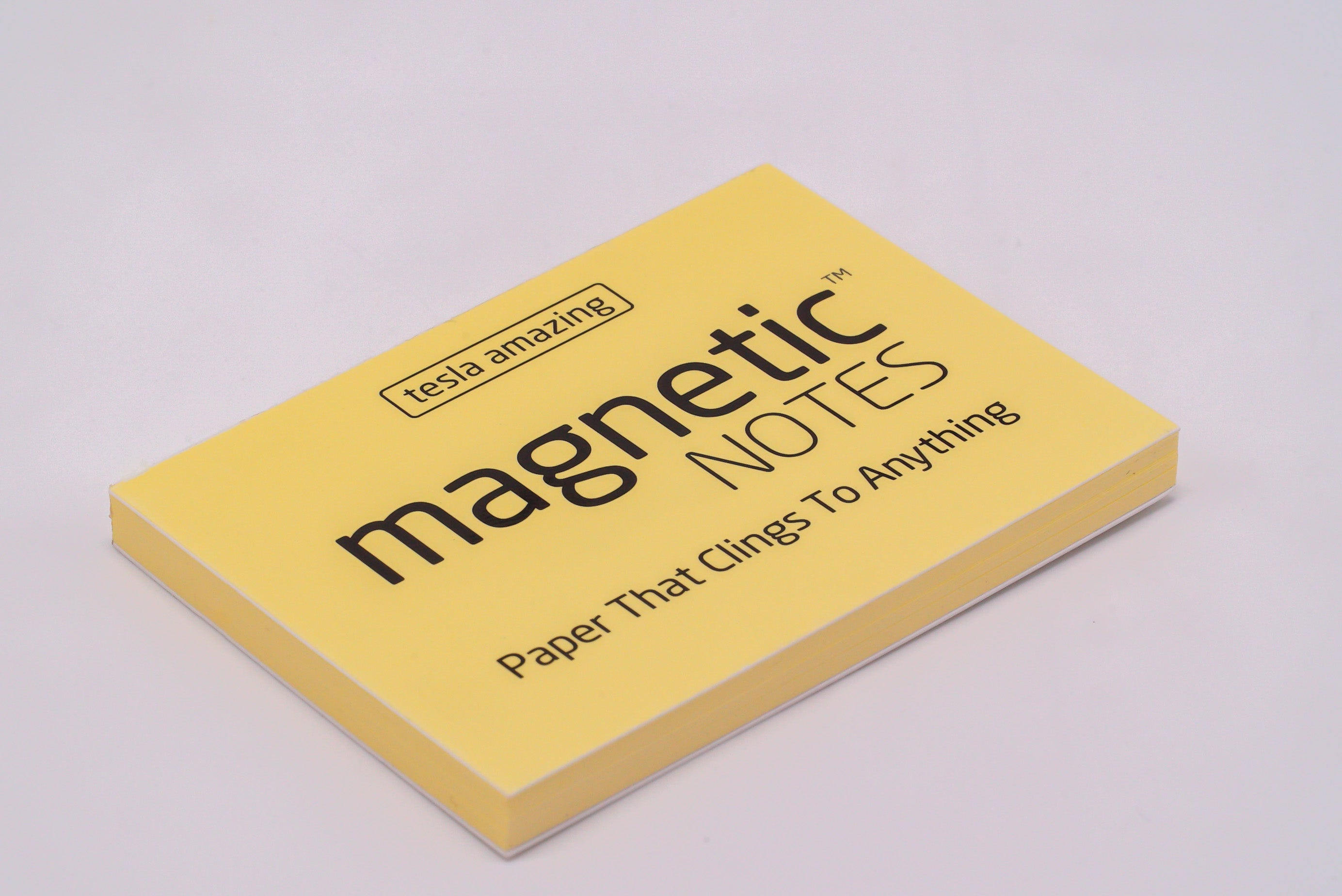 Magnetic Notes Medium