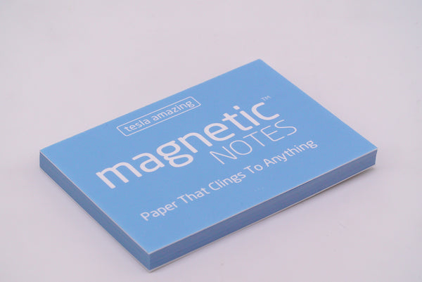 Magnetic Notes Small