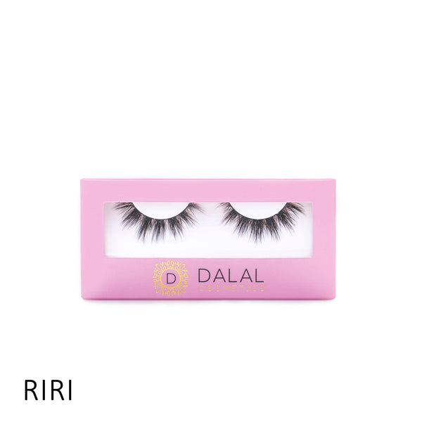 Trendy Riri Lashes