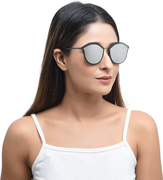 Trendy Farenheit Tinted Shades