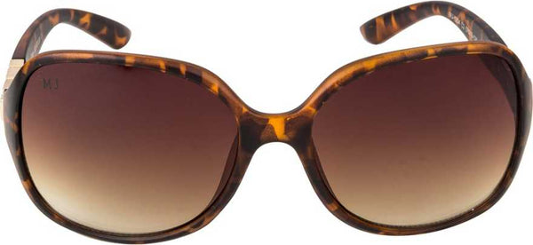 Elegant Mary Jane Shades