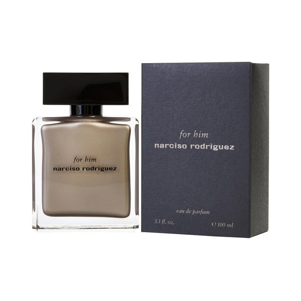 Narciso Rodriguez for Men, edP 100 ml