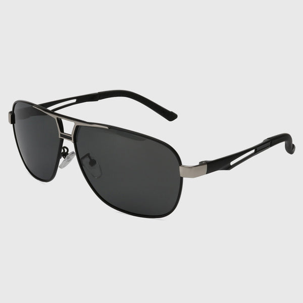 Men Pilot Sunglasses