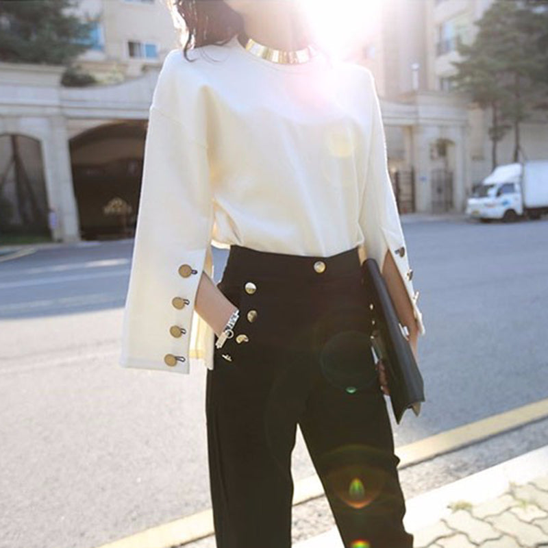 Fashionable Women Top