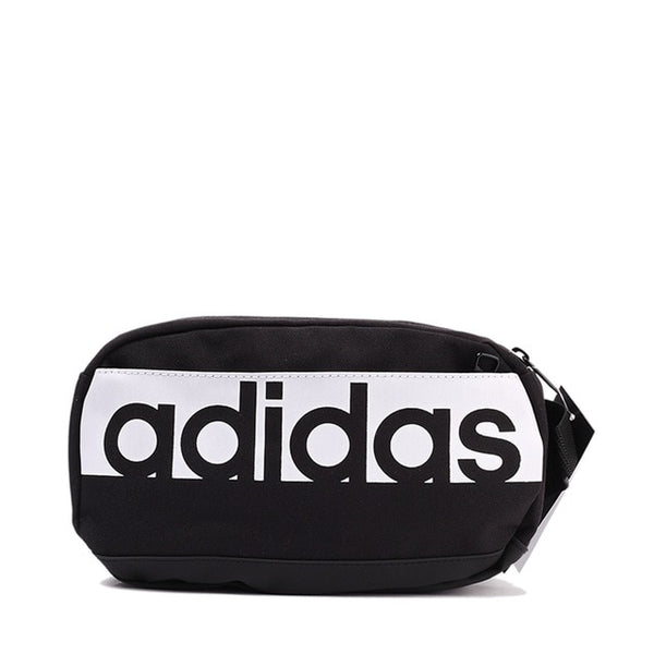 Adidas Unisex Training Bag