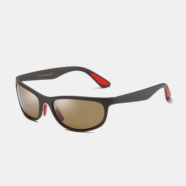 Men Sporty Shades