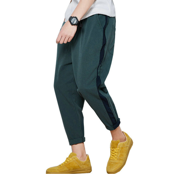 Casual Men Trouser