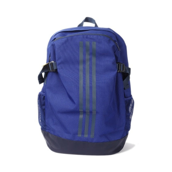 Unisex Sports Backpack