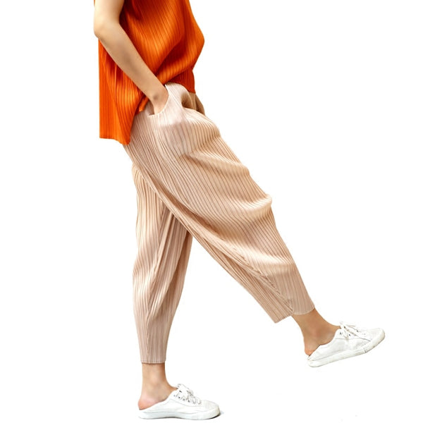 Fashionable Designer Pants
