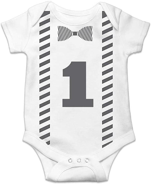 first birthday outfit boy 1st birthday one year old baby shirt happy birthday party