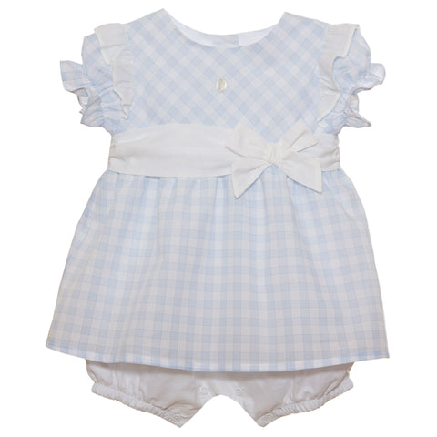Baby Girls Romper 3233077