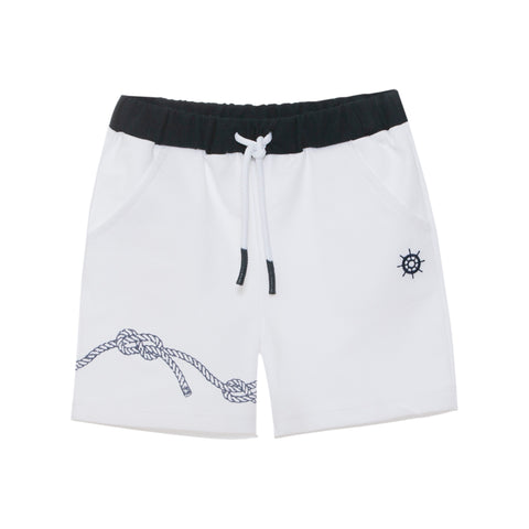 Patachou Boys Shorts
