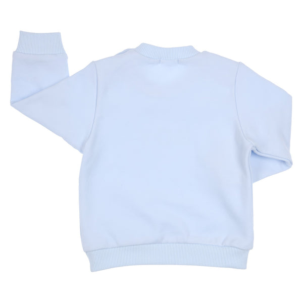 BOY Jumper