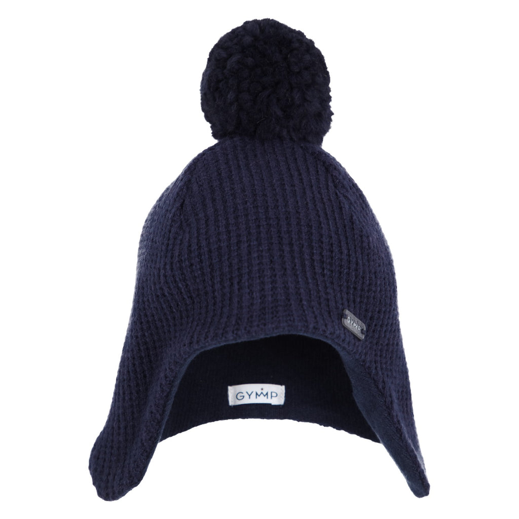 Knitted Hat 0871