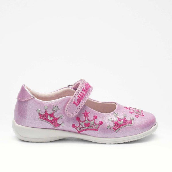 Pink Lelli Kelly Princess LK1760