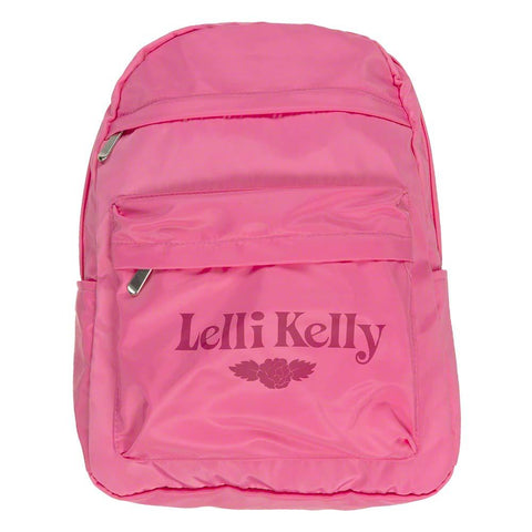 Lelli Kelly School Bag