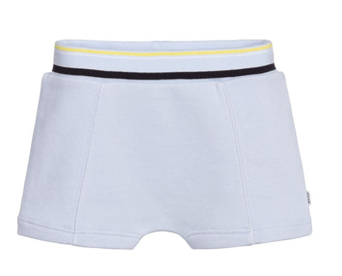 BOSS Baby Blue Shorts J94272