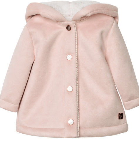 Carrement Beau Coat