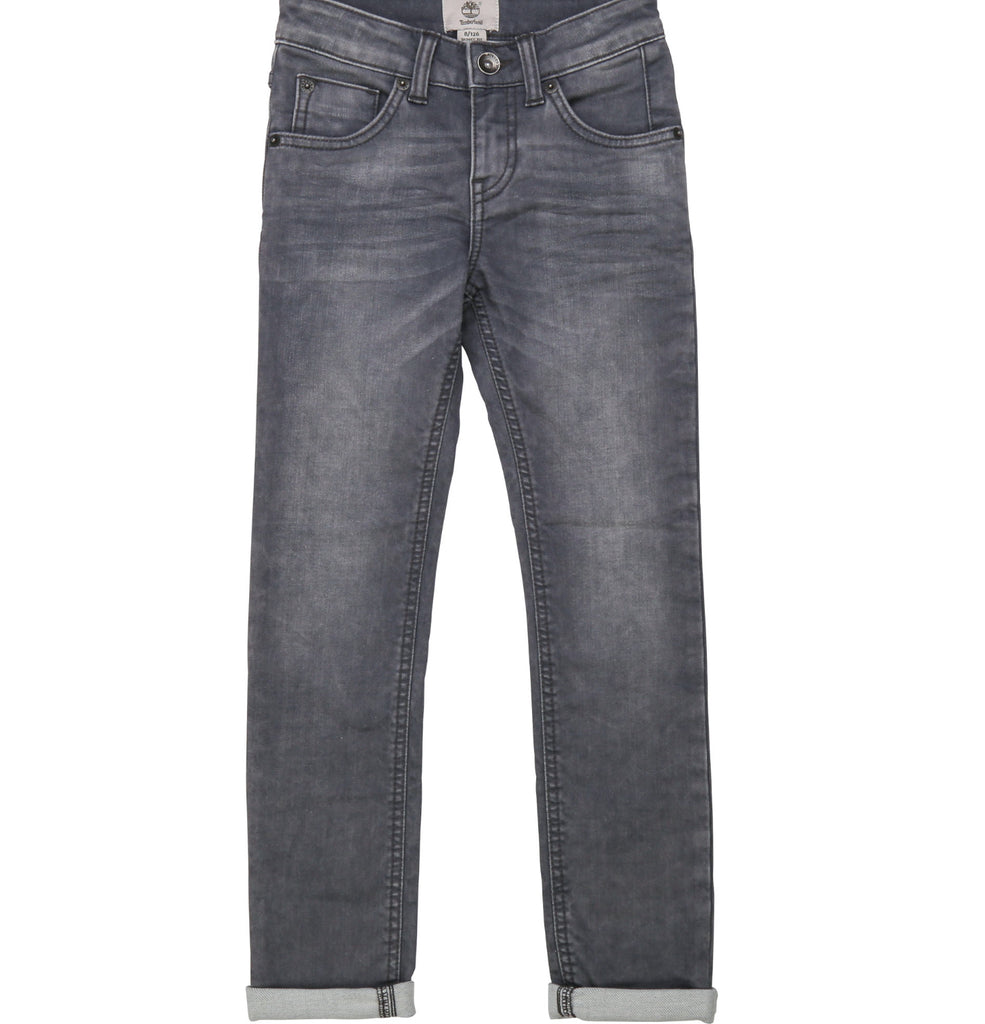 Timberland Jeans Skinny Fit
