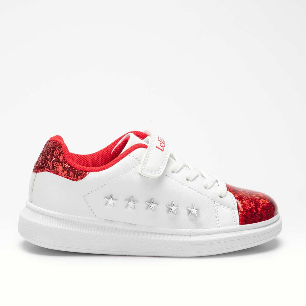 Lelli Kelly Trainers LK5821