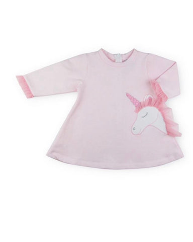 Sardon Unicorn Dress