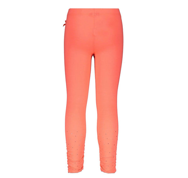 Le Chic Neon Leggings