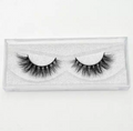 PALOMA NATURAL MINK EYELASHES
