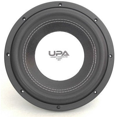 "12"" X-Series Subwoofer from UPA *V3*"