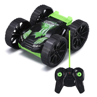 R/C Cars & Trucks  Shop now!