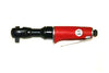 1/2 Inch Drive Air Ratchet