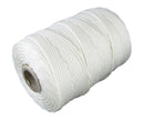 Braided Nylon Line 100m