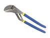 Water Pump Pliers 16 Inch