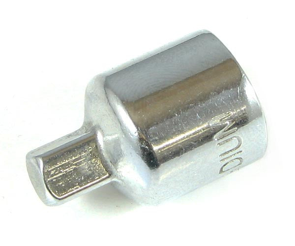 3/8 Inch to 1/4 Inch Drive Adapter