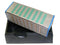 Sharpening Stone - 4 Sided