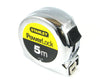 Stanley 5M Powerlock Measuring Tape (Metric Only) 0-33-552