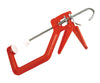 Genuine Solo Clamp 6 Inch/150mm