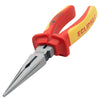 Eclipse VDE 8-inch Long Nose Pliers
