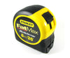Stanley 8M/26FT FatMax Measuring Tape 0-33-726