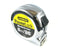 Stanley 8M/26FT PowerLock Measuring Tape 0-33-526
