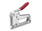 Arrow T18 5mm Cable & Wire Tacker