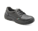 Click Safety Shoe CDDS