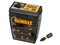 Dewalt 25mm PZ2 Impact Screwdriver Bits (25 Pack)